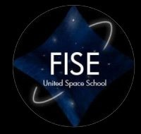 United Space School (FISE)