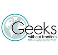 Geeks Without Frontiers