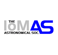 Isle of Man Astronomical Association
