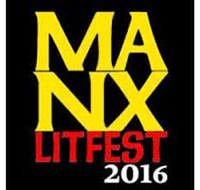 Manx Lit Fest