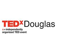 TEDxDouglas