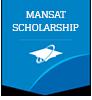 ManSat Scholarship