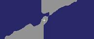 ManSat Logo