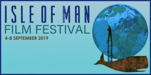 Isle of Man Film Festival